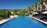 The Blue Marine Resort & Spa, Managed by Centara