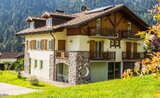 Rezidence Villa Verde