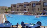 Maxorata Beach Club