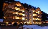 Hotel Somont **** - Selva Di Val Gardena