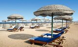 Recenze Gorgonia Beach Resort
