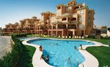 Dunas De Donana Golf Resort