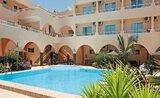 Recenze Hotel Pontao