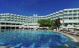 Hotel Armas Saray Regency Resort