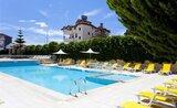 Narcia Resort Hotel