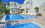 Hotel Elotis Suites