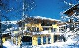 Activ And Family Hotel Alpina