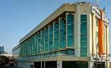 Recenze Al Khoory Executive Hotel