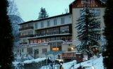 Kur- Sporthotel Alpenblick
