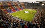 Vstupenky Na Fc Barcelona - Vallecano