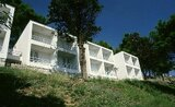 Sagitta Holiday Apartments