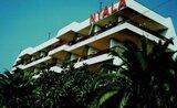 Hotel Nyala
