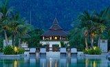 Hotel Layana Resort & Spa (Jen Pro Dospělé)