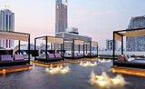 Centara Watergate Pavilion Bangkok
