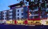 Hotel Favehotel Cenang Beach Langkawi