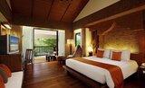 Centana Tropicana Resort