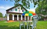 Rekreační dům Balaton H335