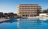 Recenze Park-Hotel Continental