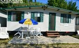 Camping International Riccione