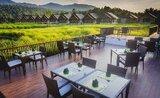 Hotel Farmers Boutique Resort