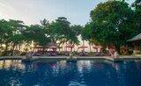 Recenze Mercure Resort Sanur
