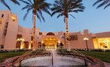 Hotel Continental Hurghada