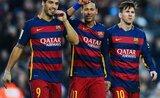 Vstupenky Na Španělský Superpohár: Fc Barcelona - Real Madrid