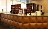 Best Western Hotel Blaise & Francias