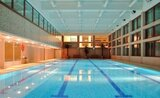 Balatonalmádi, Hunguest Hotel Bál Resort Přímo U Balatonu S Wellness