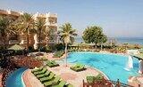 Hotel Grand Hyatt Muscat [chybi info]