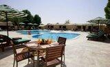 Bin Majid Beach Resort (Smartline Ras Al Khaimah Beach)