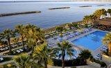 Palm Beach Hotel Und Bungalows