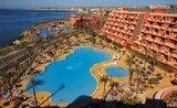Hotel Holiday World Resort