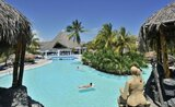 Sol Cayo Largo, Meliá Las Antillas, Be Live City Copacabana