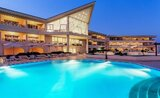 Hotel Cleopatra Luxury Beach Resort
