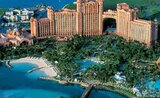 Atlantis Coral Towers