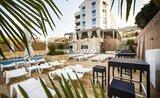 Hotel Plaža
