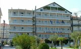 Hotel Orea Eleni Program 55+