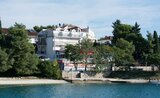 Recenze Vila Adriatic
