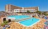 Hoteles Globales Club Hotel Almirante Farragut
