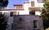 Ubytování 11772 - Splitska