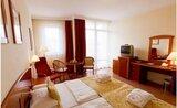 ADVENT-Zalakaros, hotel Karos Spa**** s autobusem