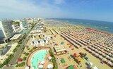 Hotel Riviera/Arena