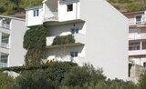 Apartmány Milavić