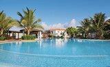 Meliá Tortuga Beach Resort & Spa ohne Transfer
