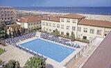 Hotel Club Dante