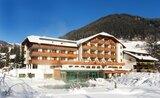 Hotel Kolmhof S Bazénem – Bad Kleinkirchheim