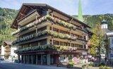 Recenze Hotel Lieblingsplatz Mein Tirolerhof