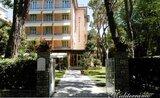 Apartmány Pietrasanta