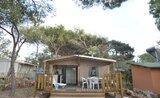Apartmány Villaggio Camping Torre Porticciolo